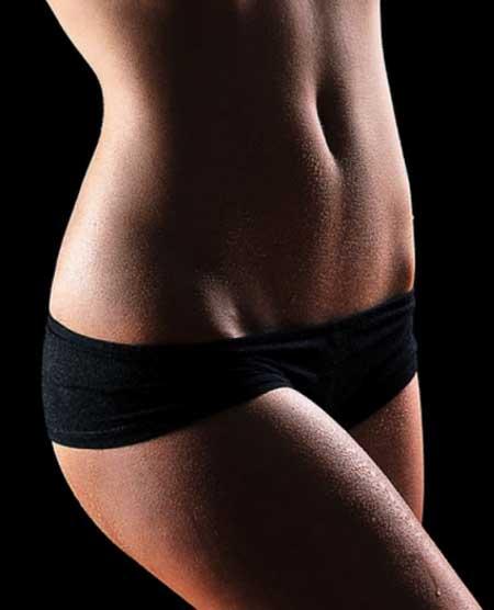 Body Lift o Cirugía del Contorno Corporal