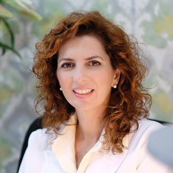María Teresa Herrera Arranz