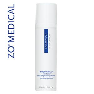 Brigthamax ZO Skin Health