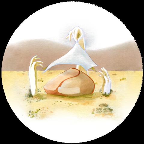 Aumento mamario con protesis